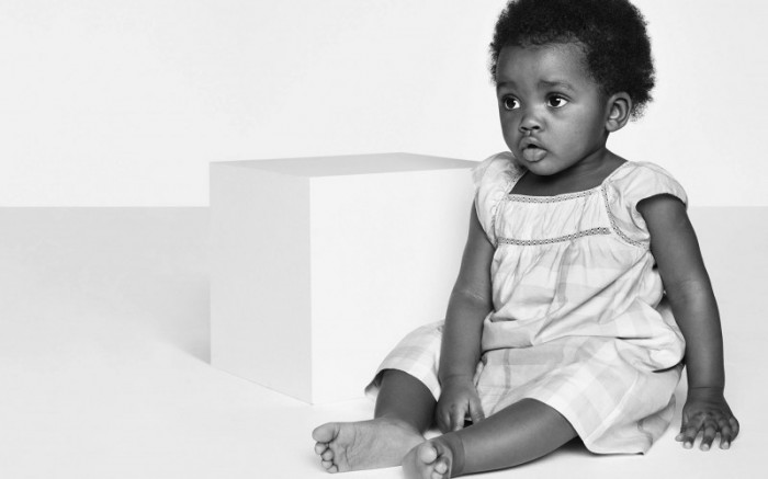 burberry-child-2013-2-800x500-700x437