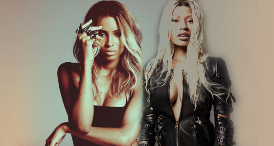 ciara-nicki-minaj-im-out-new-2013-official