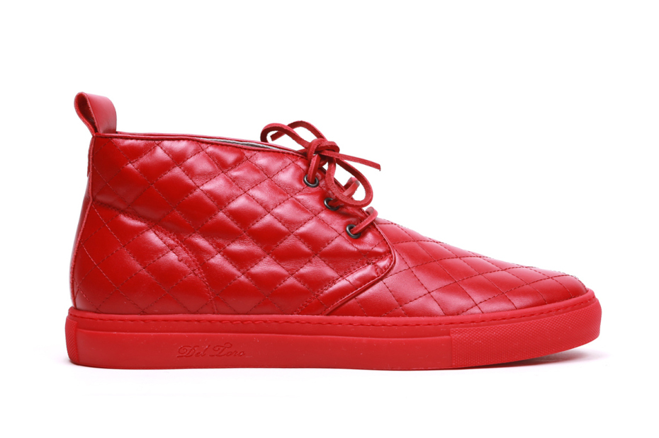 del-toro-red-quilted-nappa-leather-alto-chukka-sneaker-0