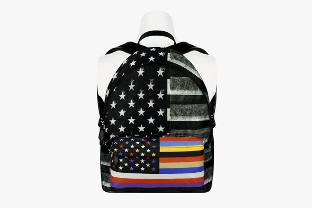 givenchy-spring-2014-print-backpacks-3-630x420