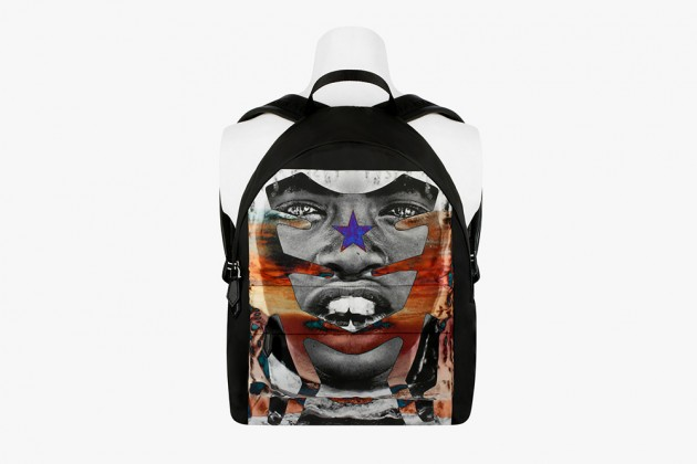 givenchy-spring-2014-print-backpacks-4-630x420