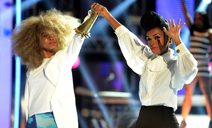 janelle-monae-erykah-badu-queen-bet-awards-lead