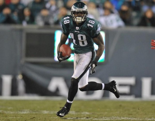 jeremy-maclin-giants-e1290457161934