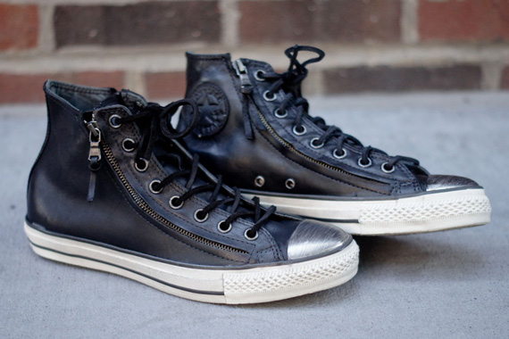 john-varvatos-converse-all-star-double-zip-1