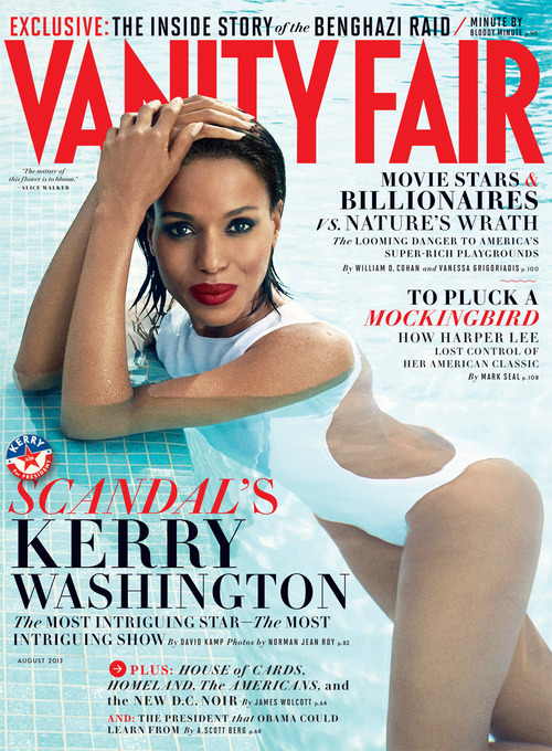 kerry-washington-vanity-fair-PeJ1qd1swho1_r1_500