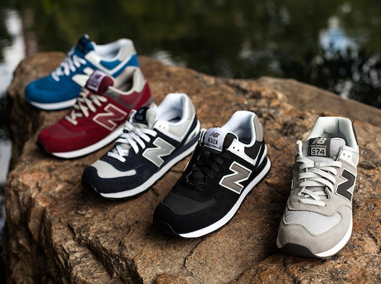 new-balance-574-classic-suede1