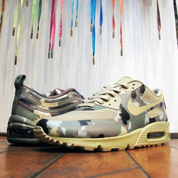 nike-air-max-camo-collection-21-mercer-2-570x570