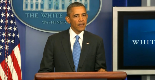president-obama-makes-a-speech-on-the-trayvon-martin-verdict