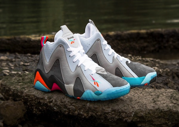 reebok-kamikaze-ii-packer-shoes-remember-the-alamo-900x6371