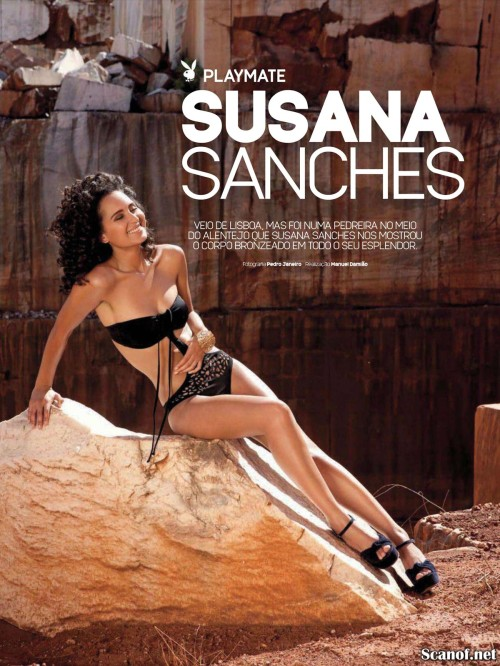 Susana-Sanches-playboy-dynastyseries-13