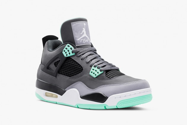 air-jordan-4-retro-green-glow-3-630x420