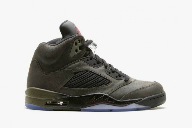 air-jordan-5-retro-fear-1-630x420