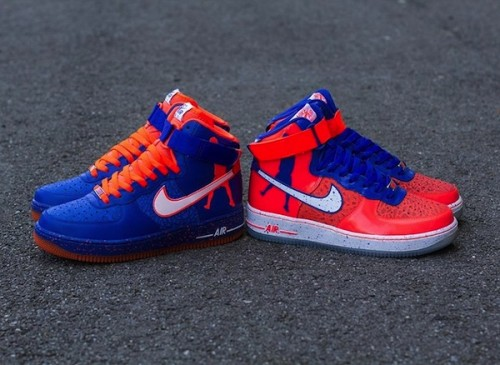 nike-air-force-1-high-sheed-roscoe-pack-06