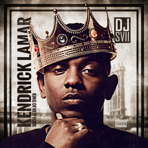 Kendrick_Lamar_King_Of_New_York-front-large