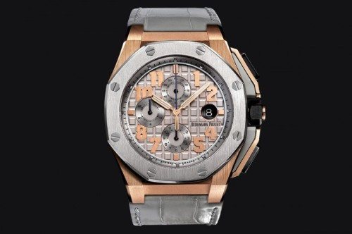 audemars-piguet-lebron-james-7-700x466