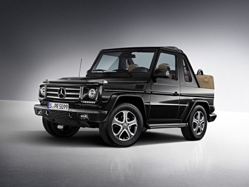 mercedes-benz-g-class-cabriolet-final-edition-12-700x525