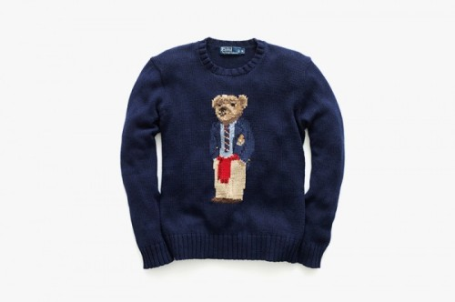 ralph-lauren-brings-back-the-iconic-polo-bear-sweater-01-700x466
