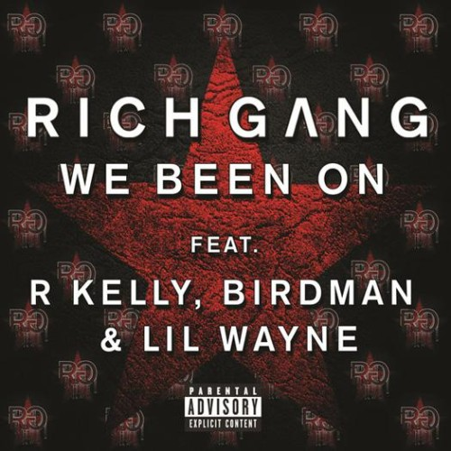 rich-gang-we-been-on-artwork