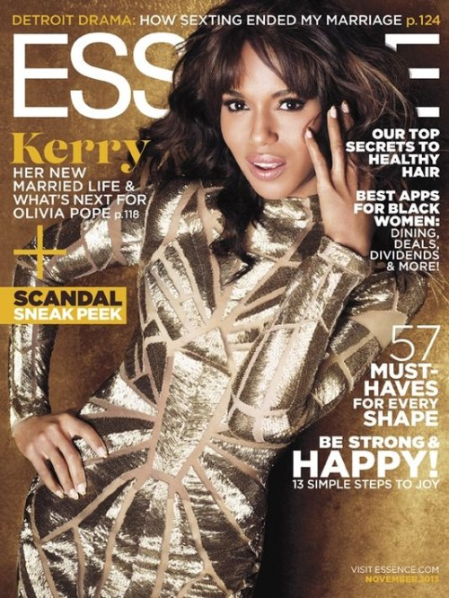 1380721952000-kerry-washington
