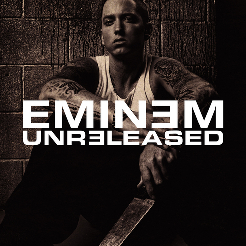 Eminem_Unreleased-front-large