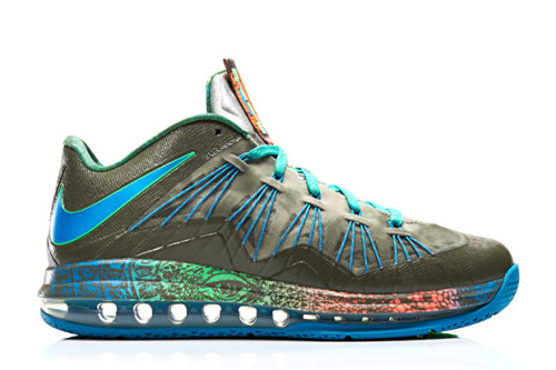 nike-air-max-lebron-x-low-swamp-thing-01
