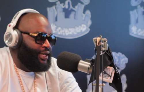 rick-ross-talks-mastermind-stand-your-ground-law