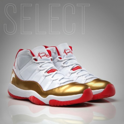 sn-select-air-jordan-xi-ray-allen-championship-pe-cover-1