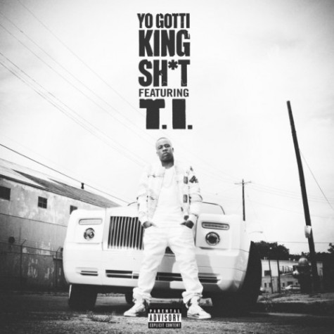 yo-gotti-king-shit-500x500-475x475
