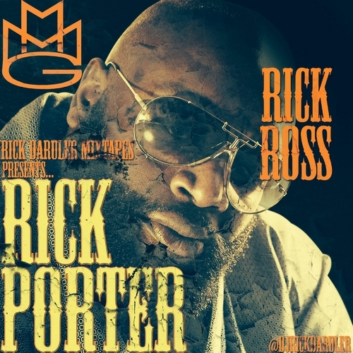 Rick_Ross_Rick_Porter-front-large