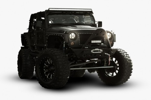 Starwood-Motors-2013-Jeep-Wrangler-Unlimited-Full-Metal-Jacket-1-700x466