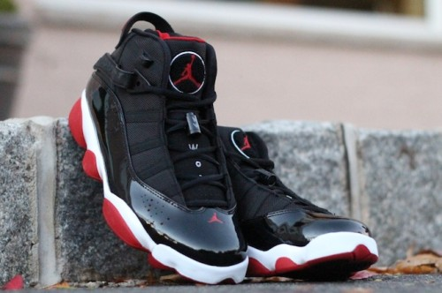 jordan-6-rings-bred-arriving-at-retailers-01