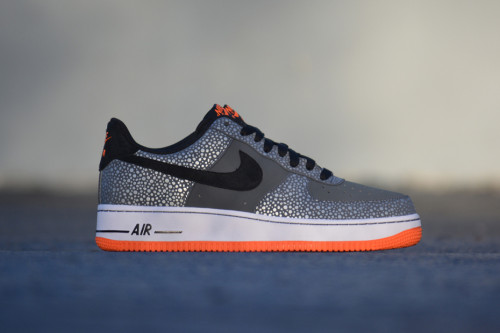 nike-air-force-1-safari-1