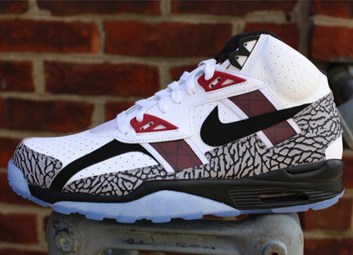 nike-air-trainer-sc-high-alabama-6