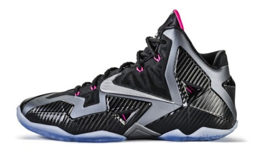 nike-lebron-11-miami-nights-2