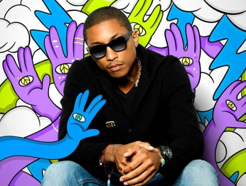 pharrell-colors