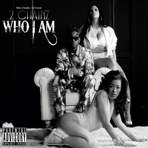 2_Chainz_Who_I_Am-front-large