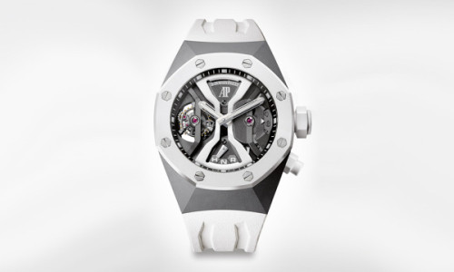 Audemars-Piguet-Royal-Oak-Concept-GMT-Tourbillon-00-600x360