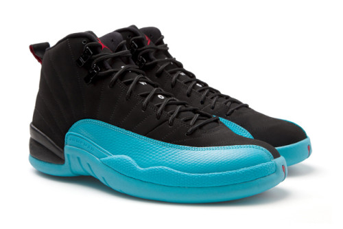 air-jordan-xii-retro-gamma-blue-01