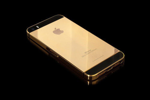 apple-solid-gold-iphone-5s-1-xl-thumb-630xauto-35823