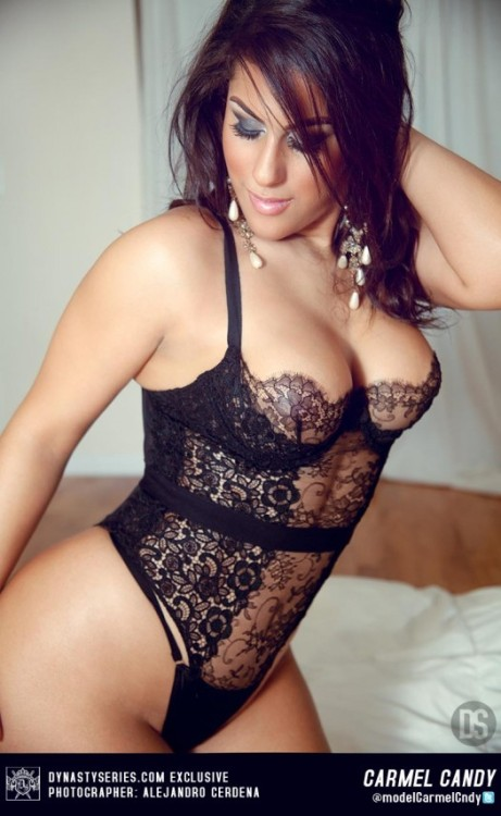 olmito milf women Free sex dating in harlingen, texas if you are looking for wild sex, milf domme, live webcam sex or gay bdsm then you've come to the right page for free harlingen, texas kink dating.