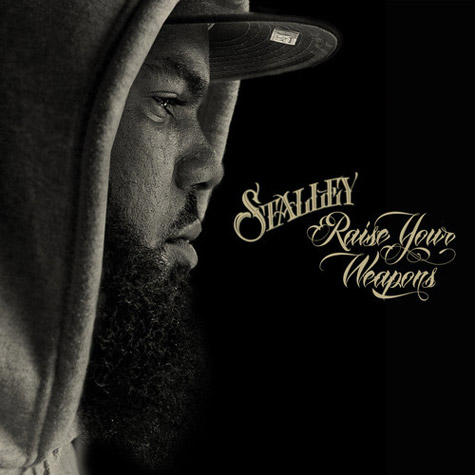 stalley-raise-your-weapons