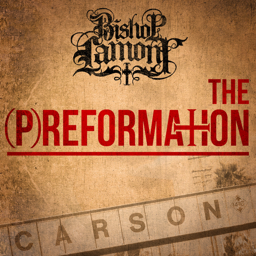 Bishop_Lamont_The_Preformation-front-large