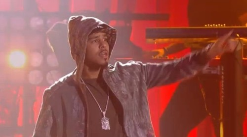 J.-Cole-VH-1-Super-Bowl-Blitz-14