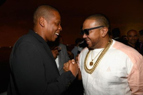 jay-z-and-timbaland_nweqrk