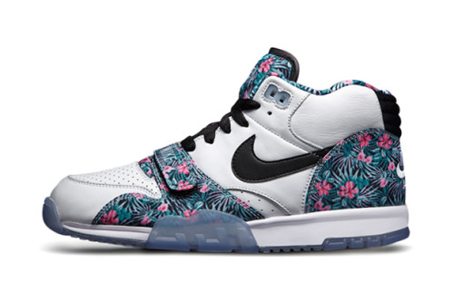 nike-2014-air-trainer-1-pro-bowl-1