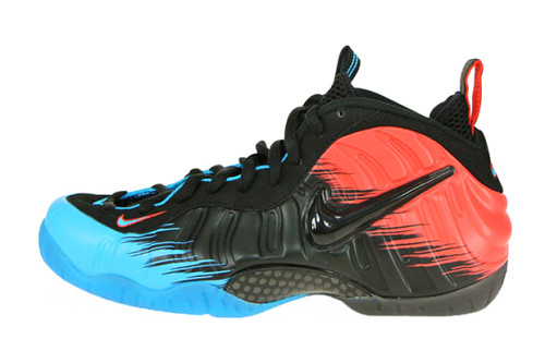 nike-air-foamposite-pro-spiderman-1