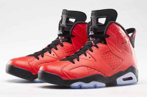 air-jordan-6-retro-infrared-23-2-630x420