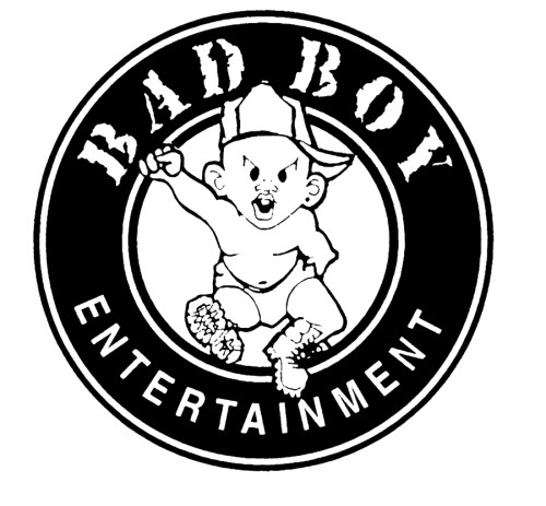 bad-boy-logo1