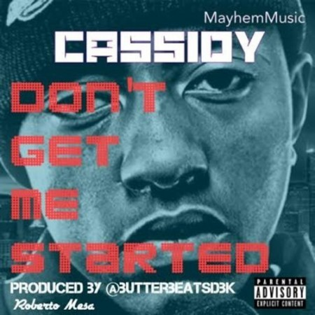cassidy-started-450x450