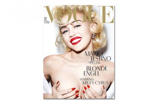 miley-cyrus-mario-testino-vogue-germany-march-2014-02-700x466